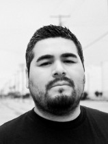 Truncate (AKA Audio Injection)