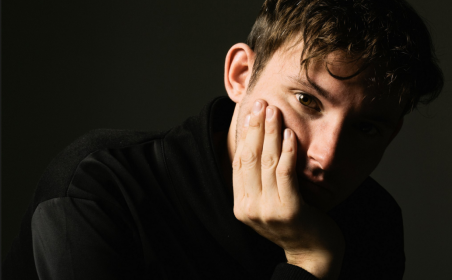 ADE Beats invites Hudson Mohawke, Soulection, Om'mas Keith and more