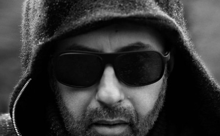Dave Clarke Presents to feature Octave One, Rebekah and Sam Paganini