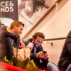 ADE Dance & Brands to host So You Think You Can Sync!