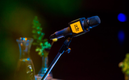 ADE's Country Focus events will feature South Africa and South Korea