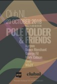 Pole Folder & Friends