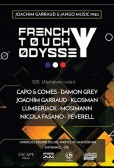 French Touch Odyssey