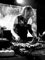DJ Marcelle/Another Nice Mess