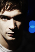 Jon Hopkins, Konstantin, Nathan Fake & more