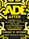 ADE after
