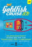 Goldfish Cruise
