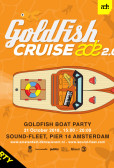 Goldfish Cruise 2.0