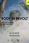 BODY IN REVOLT