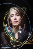 Native Sessions: Imogen Heap - Music and Tech Adventurist