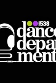 Dance Department | Digital Station